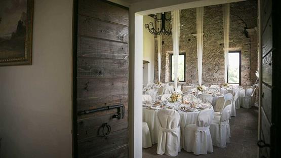Matrimonio Ponzano Romano : Matrimonio a abbazia di sant andrea in flumine ponzano