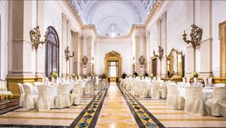 c432bd9d1d85 27 location per matrimoni a Torino  le migliori del 2019