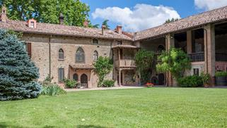 f3073707b081 7 location per matrimoni a Piacenza  le migliori del 2019