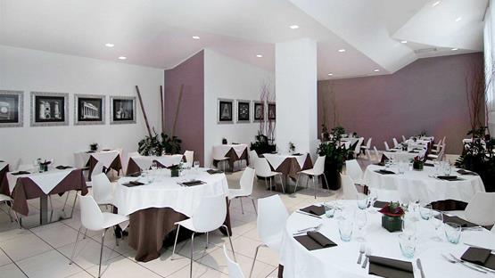 Euro Hotel Residence Via Monza  Concorezzo