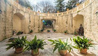 Piccole Sale Ricevimenti Bari : 30 location per matrimoni a bari: le migliori del 2019