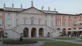 f7347d22d3b7 207 location per matrimoni in Lombardia  le migliori del 2019