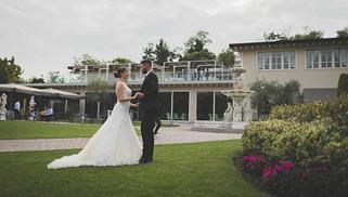 f6fac0be5516 207 location per matrimoni in Lombardia  le migliori del 2019