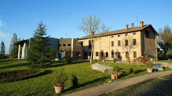 Matrimonio a ca 39 la ghironda area museale ponte ronca di - Piscina zola predosa ...