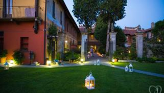 TENIMENTO AL CASTELLO RESORT
