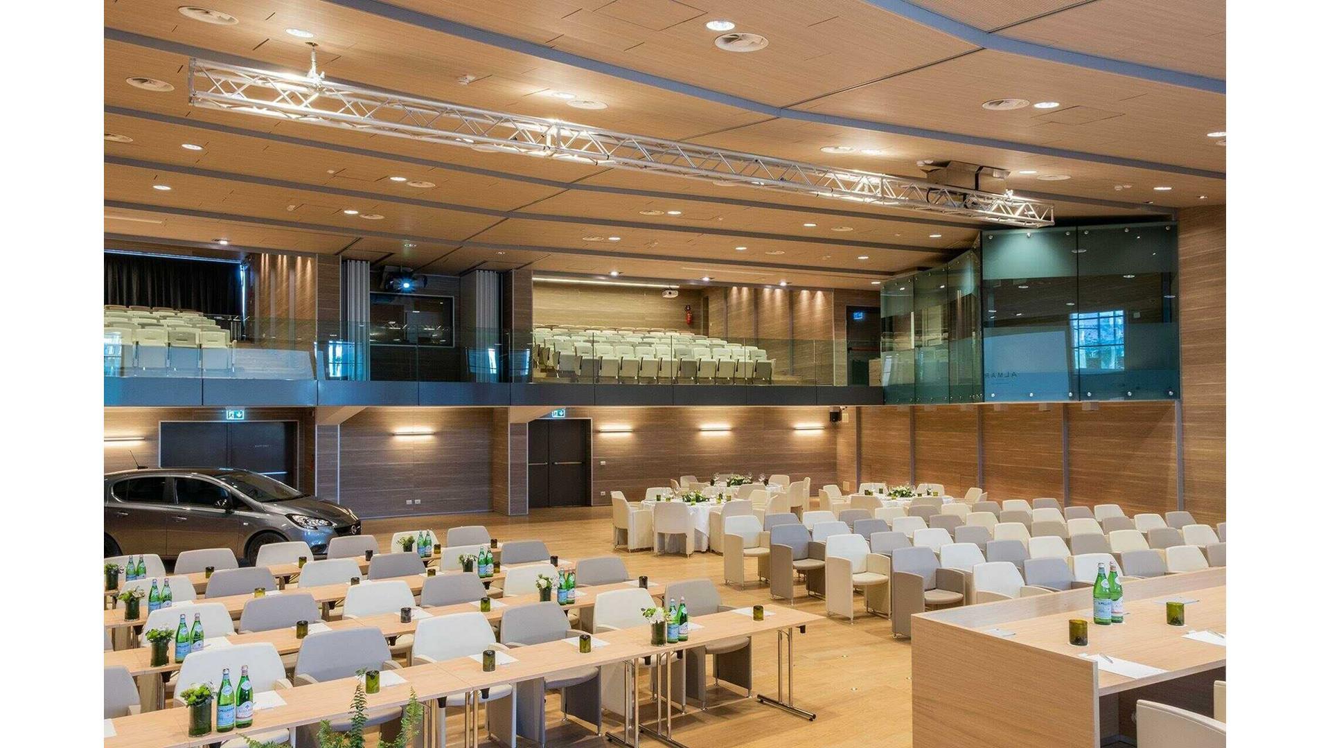 Location Matrimoni Spiaggia Jesolo : Matrimonio a almar jesolo resort spa lido di jesolo