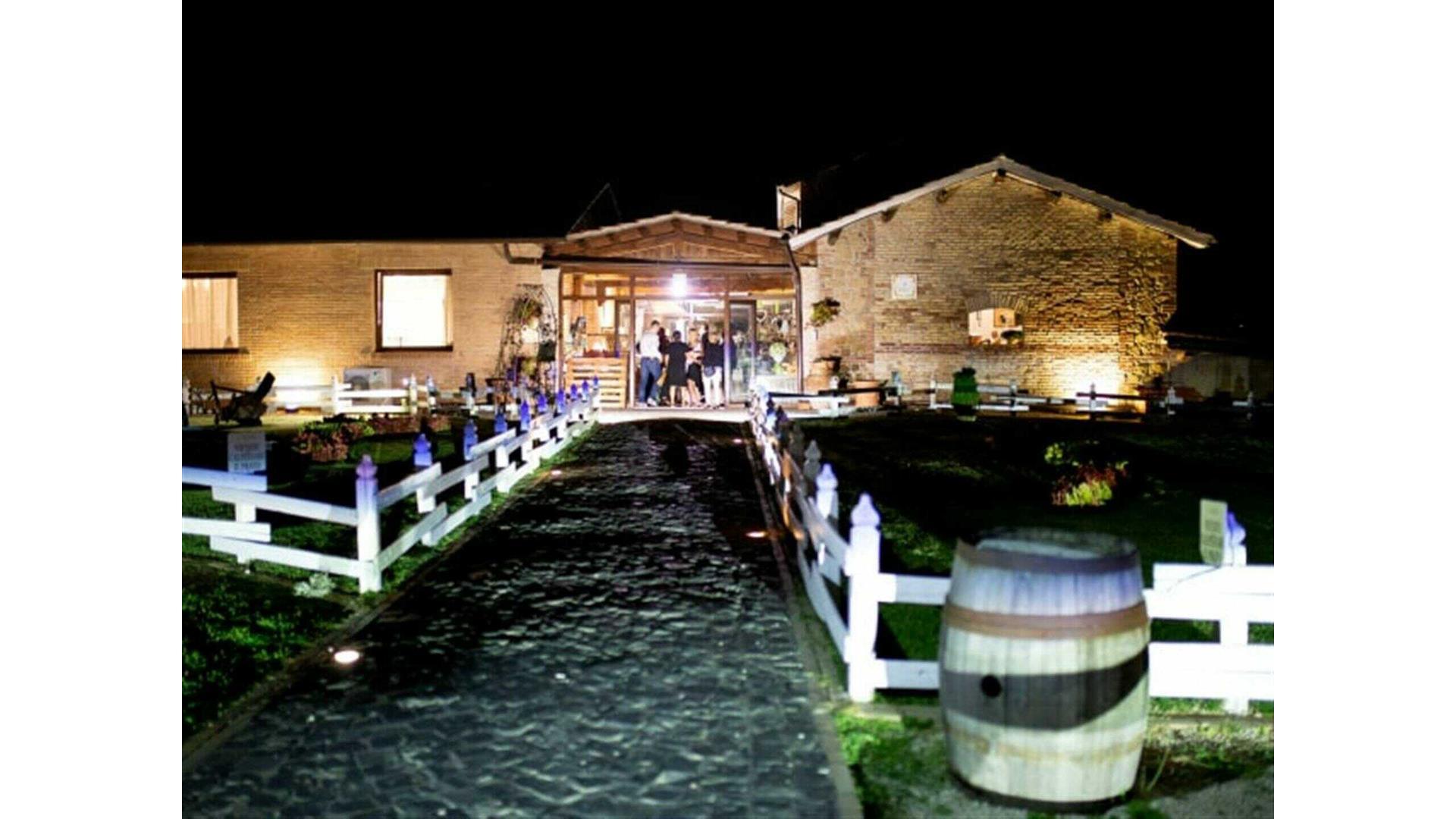 Matrimonio Country Chic Basilicata : Matrimonio a country chic resort il borgo ariccia