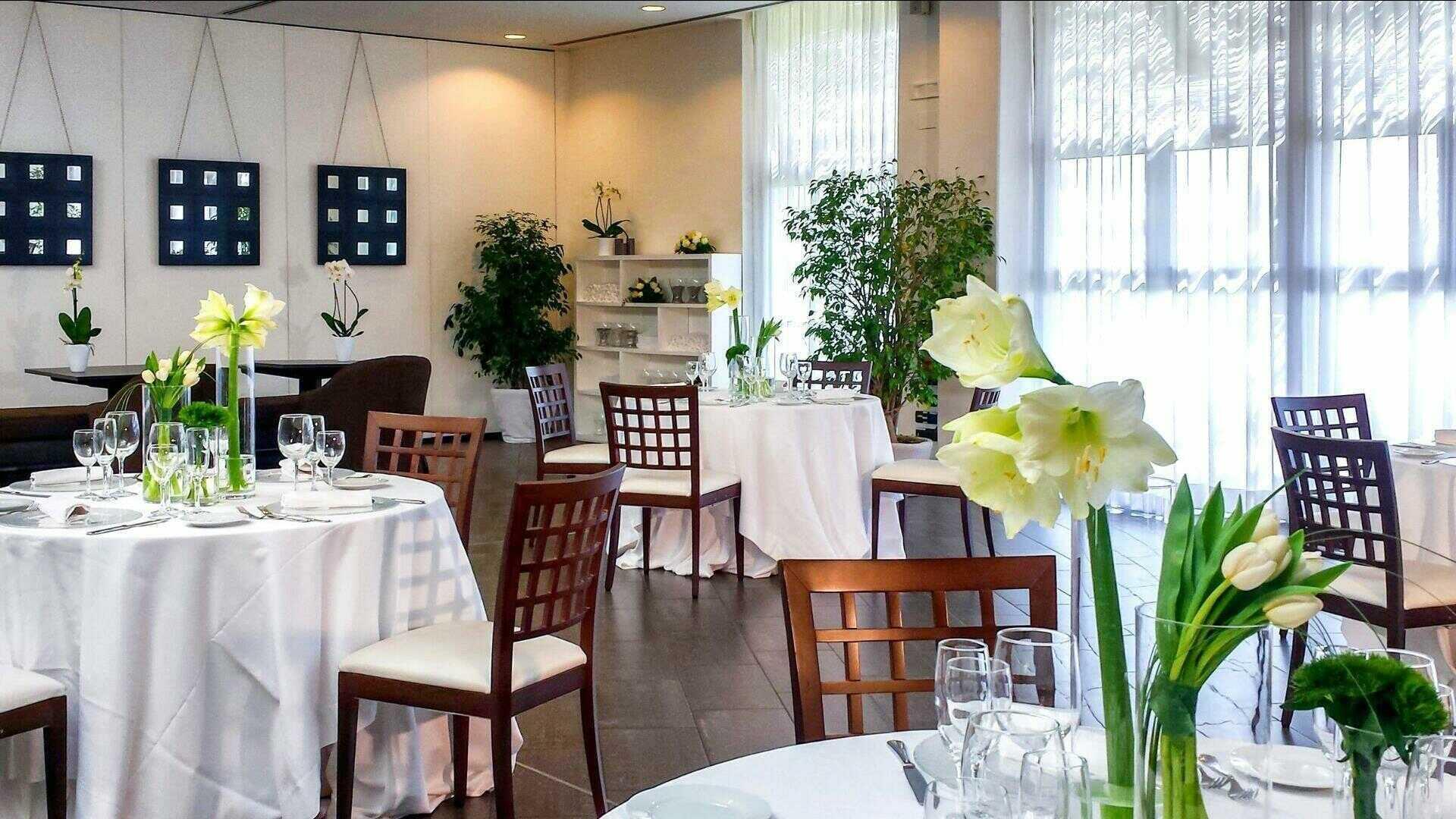 Matrimonio Natalizio Puglia : Location per matrimoni in puglia le migliori del