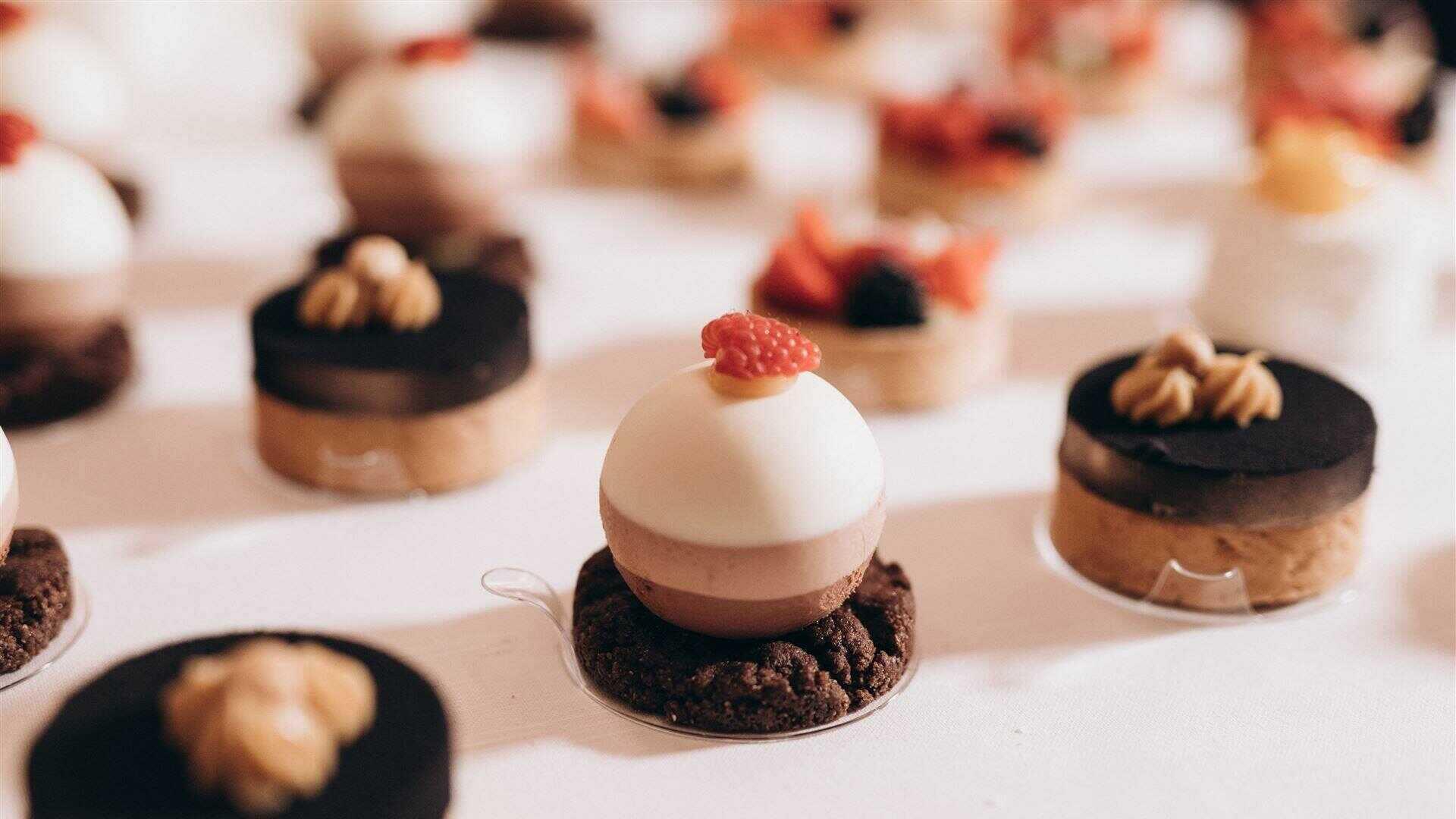 Matrimonio Riva Al Mare Toscana : Matrimonio a riva del sole resort spa castiglione della pescaia