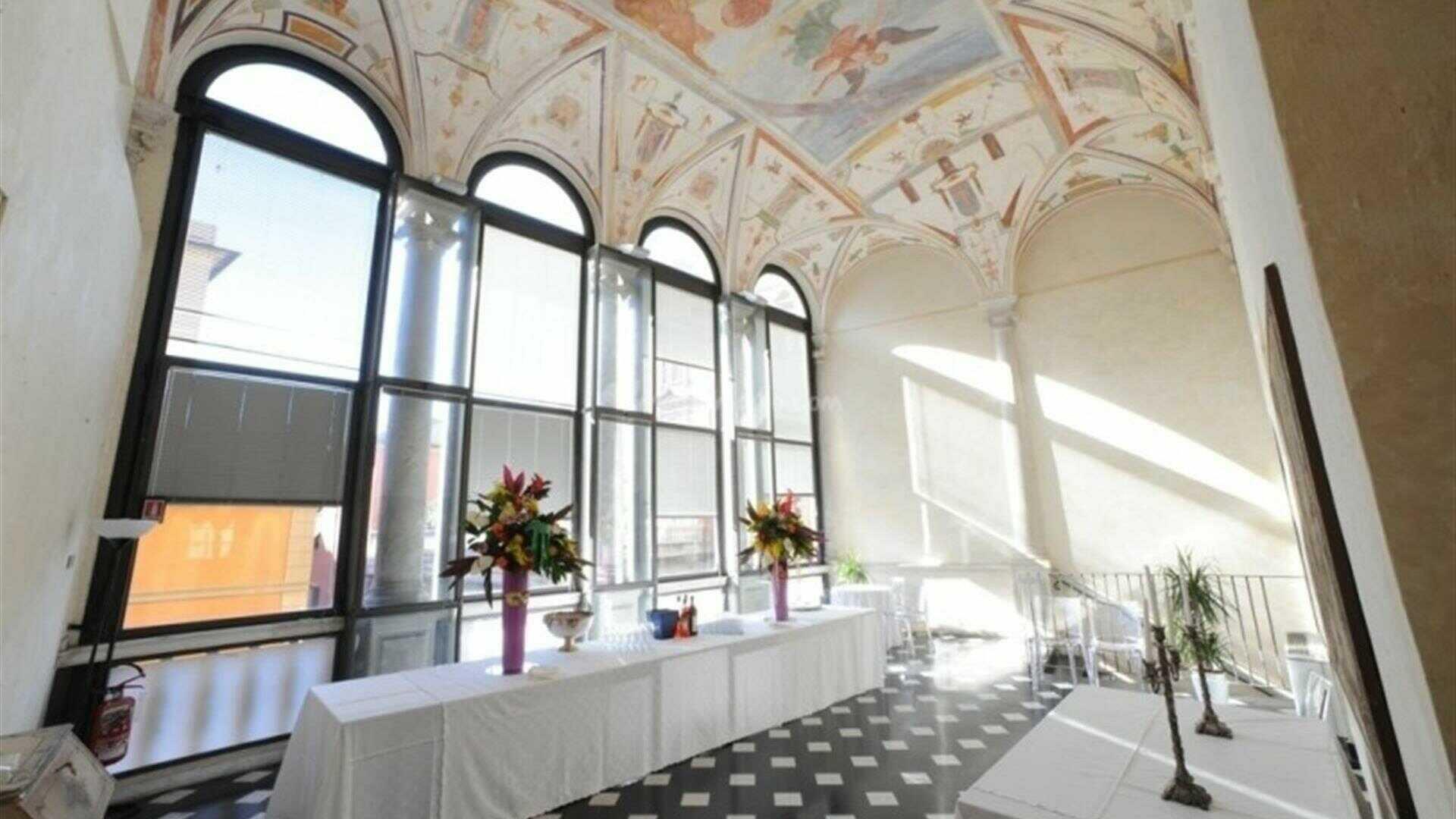 Matrimonio Serra Toscana : Villa honorata villa matrimonio serra de conti ancona