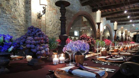 Matrimonio In Un Borgo Toscana : Matrimonio a relais borgo san felice castelnuovo berardenga