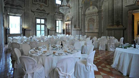 Matrimonio In Verona : Matrimonio a palazzo veritÀ poeta verona