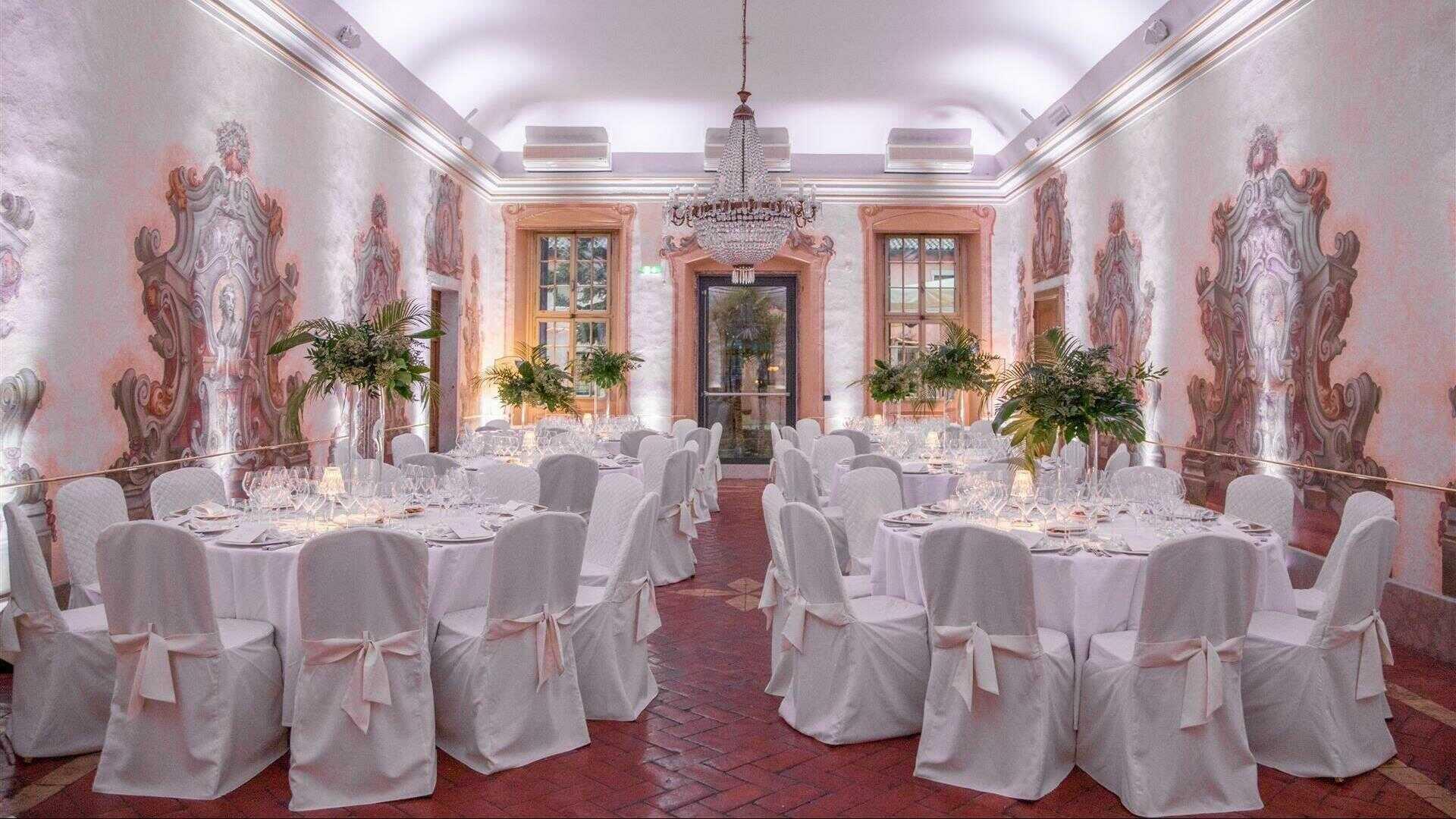 Matrimonio Rustico Veneto : Location per matrimoni in veneto le migliori del