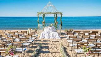 Location Matrimonio Toscana Mare : 140 location per matrimoni in toscana: le migliori del 2019
