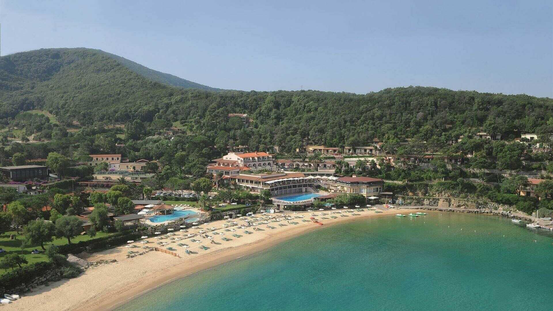 Matrimonio Riva Al Mare Toscana : Location per matrimoni in toscana le migliori del