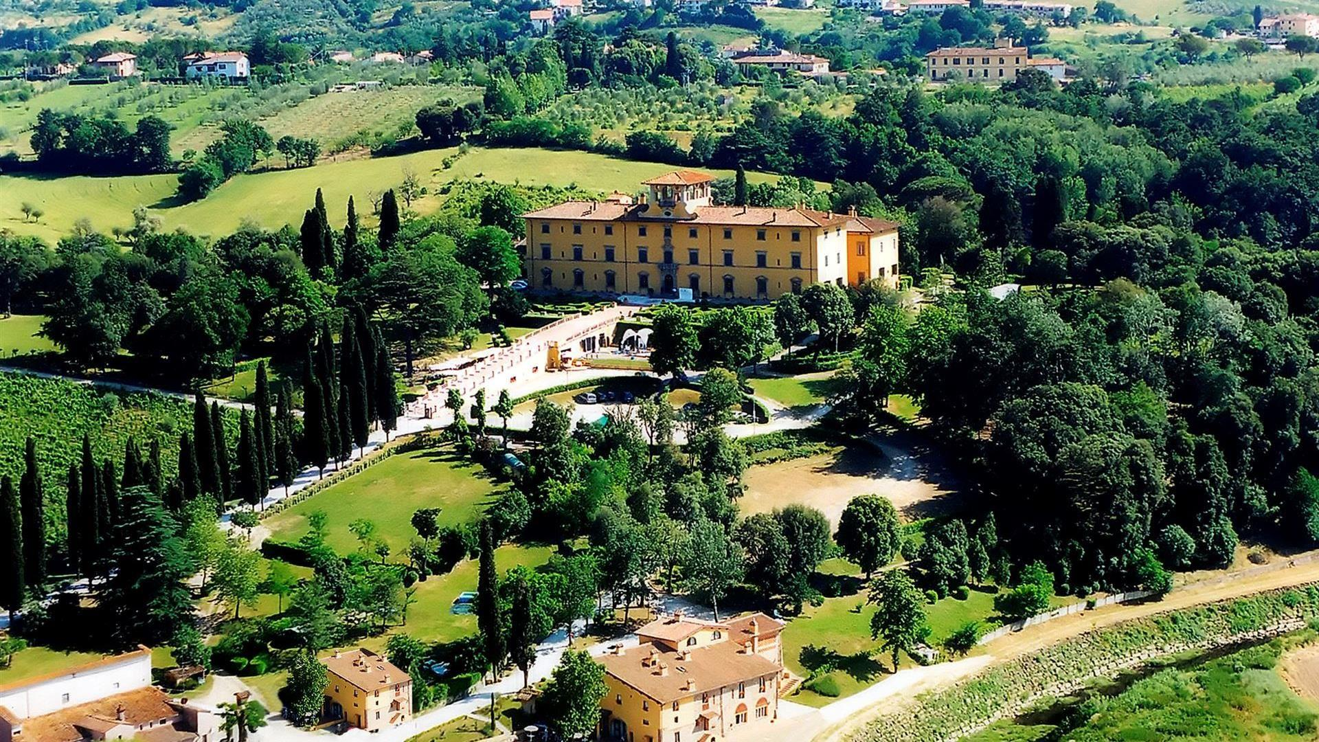 Matrimonio Toscana Inverno : Location per matrimoni in toscana le migliori del