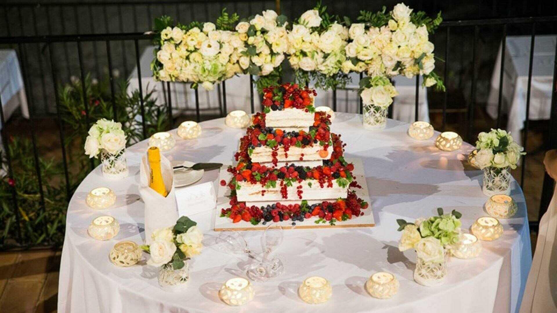 Celebrante Matrimonio Simbolico Varese : Matrimonio a is morus relais santa margherita di pula