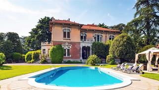 93efbbab0610 207 location per matrimoni in Lombardia  le migliori del 2019