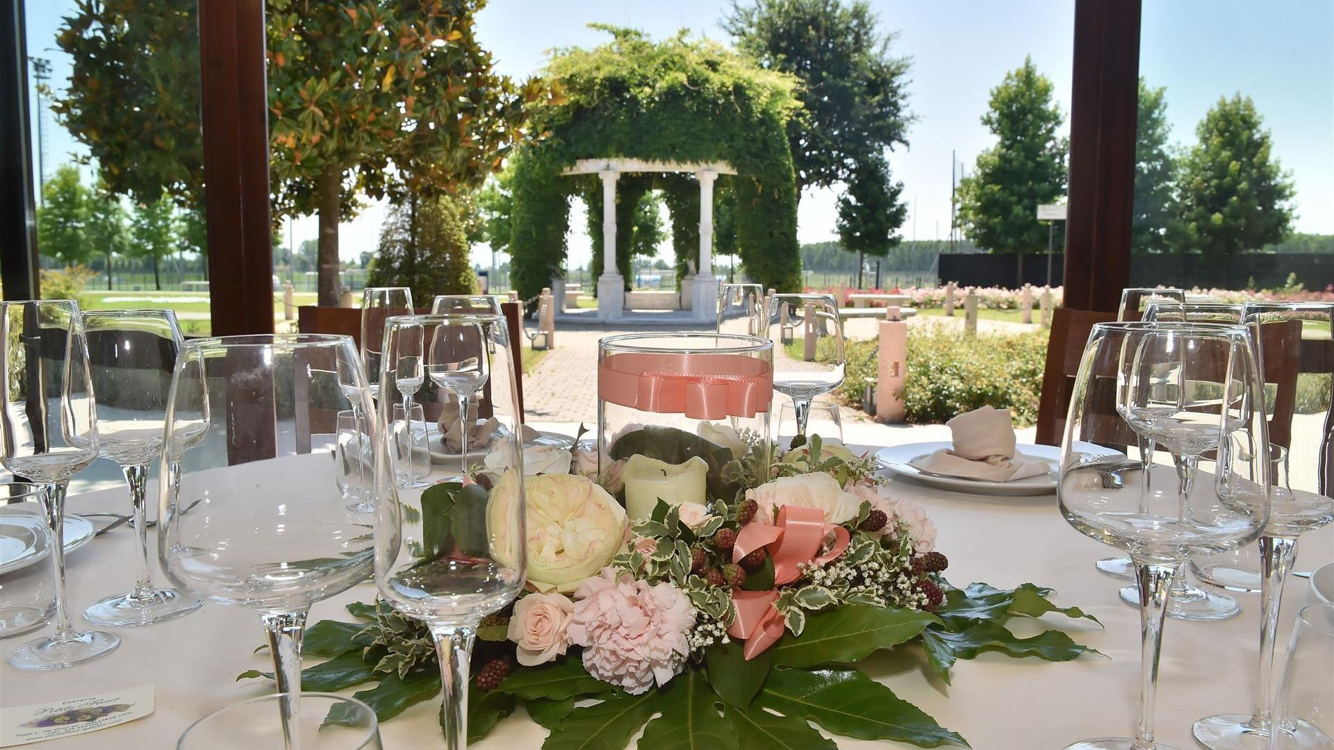 Location Matrimonio Rustico Piemonte : Location per matrimoni in piemonte le migliori del