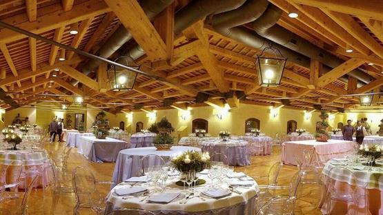 Matrimonio a villa borromeo padova sarmeola di rubano