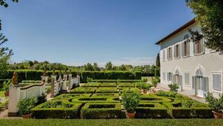 Matrimonio D Inverno Location Toscana : 140 location per matrimoni in toscana: le migliori del 2019