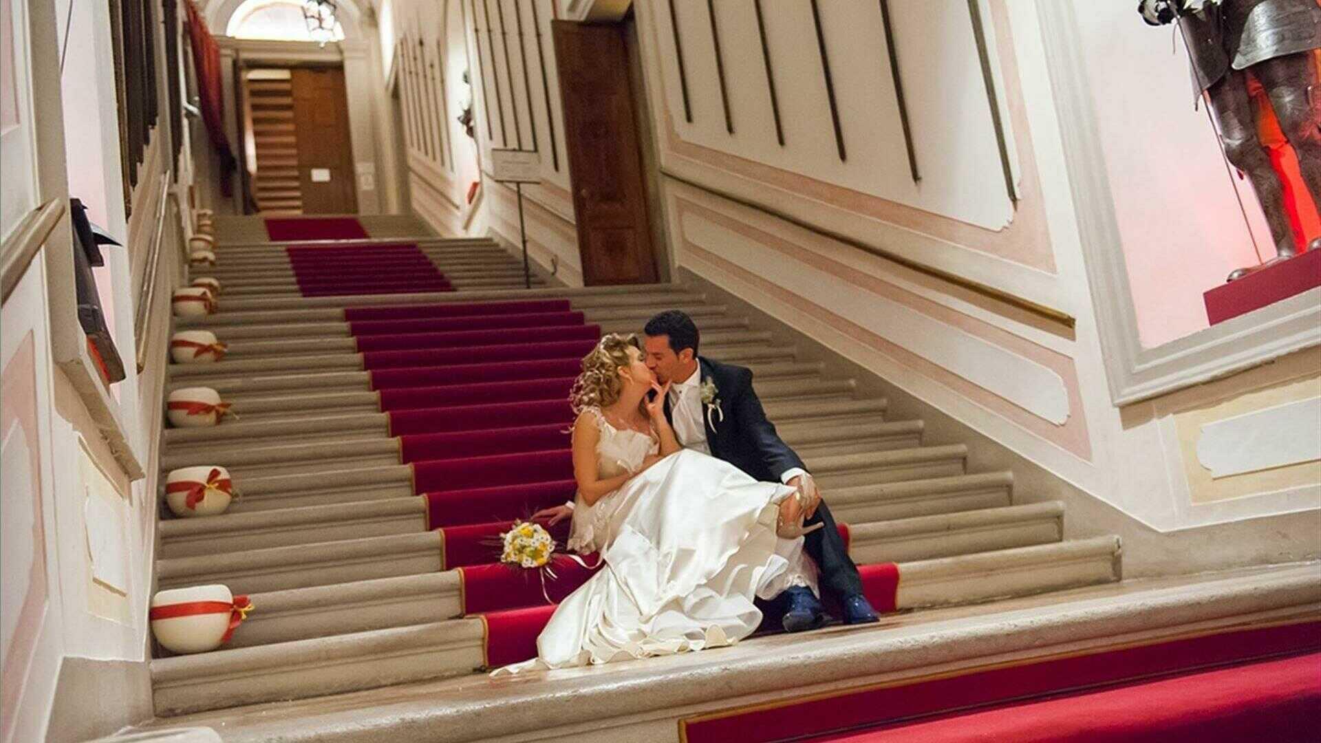 Matrimonio Rustico Treviso : Location per matrimoni a treviso le migliori del
