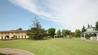 b4ccdfa92428 18 location per matrimoni a Bergamo  le migliori del 2019