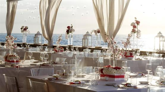 Matrimonio Natalizio Campania : Matrimonio a towers hotel stabiae sorrento coast