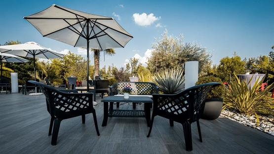 Matrimonio a amati design hotel bologna zola predosa for Design hotel bologna